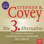 Die 3. Alternative (MP3-Download)