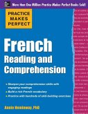 French Reading and Comprehension