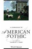 Companion to American Gothic