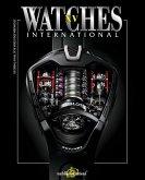 Watches International Volume XV