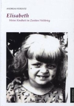 Elisabeth - Ferentz, Andreas