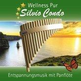 Wellness Pur: Entspannungsmusik mit Panflöte