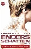 Enders Schatten / Ender-Saga Bd.2 (eBook, ePUB)