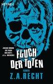 Fluch der Toten (eBook, ePUB)
