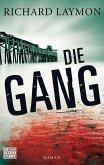 Die Gang (eBook, ePUB)