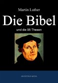 Die Bibel (eBook, ePUB)