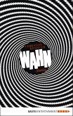 Wahn (eBook, ePUB)