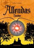 Allendas (eBook, ePUB)