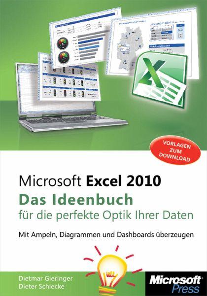 Ms Excel Tutorial pdf kostenloser Download