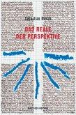 Das Reale der Perspektive (eBook, ePUB)