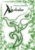 Alandradon (eBook, ePUB)