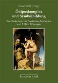Ödipuskomplex und Symbolbildung