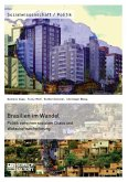 Brasilien im Wandel. Politik zwischen sozialem Chaos und Wirtschaftsaufschwung