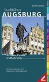 Stadtführer Augsburg