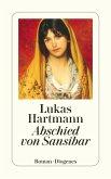 Abschied von Sansibar (eBook, ePUB)