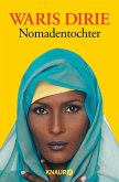 Nomadentochter (eBook, ePUB)