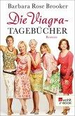 Die Viagra-Tagebücher (eBook, ePUB)