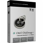 DiskImage 7 Professional Edition 3 PC (Download für Windows)