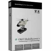 MediaRecovery 8 1 PC (Download für Windows)