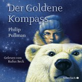 His Dark Materials, Band 1: Der Goldene Kompass (MP3-Download)