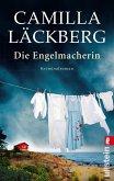 Die Engelmacherin / Erica Falck & Patrik Hedström Bd.8 (eBook, ePUB)
