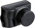 Panasonic DMW-CGK22XEK schwarz