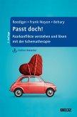 Passt doch! (eBook, PDF)