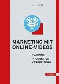 Marketing mit Online-Videos (eBook, PDF)