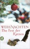 Weihnachten -- Das Fest der Katzen (eBook, ePUB)