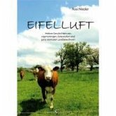 Eifelluft (eBook, ePUB)