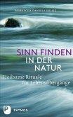 Sinn finden in der Natur (eBook, ePUB)
