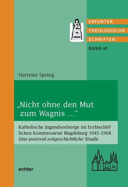 nicht ohne den mut zum wagnis ebook epub von hartmut spring portofrei bei b. Black Bedroom Furniture Sets. Home Design Ideas