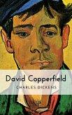 David Copperfield (eBook, PDF)