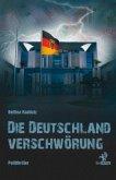 Die Deutschland Verschwörung