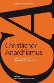 Christlicher Anarchismus