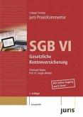 juris PraxisKommentar SGB VI