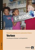 Verben (eBook, PDF)