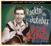 Rockin' The Jukebox