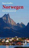 Norwegen (eBook, ePUB)