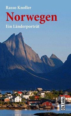 Norwegen (eBook, ePUB) - Knoller, Rasso