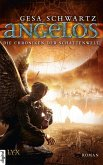 Angelos / Die Chroniken der Schattenwelt Bd.2 (eBook, ePUB)