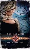 Magisches Erbe / Bloodlines Bd.3 (eBook, ePUB)