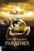 Das geraubte Paradies / Carya & Jonan Trilogie Bd.3 (eBook, ePUB)