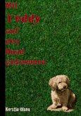 Mit Teddy auf den Hund gekommen (eBook, ePUB)