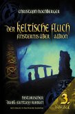 DER KELTISCHE FLUCH (eBook, ePUB)