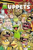 The Muppets Omnibus