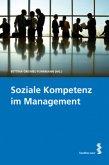 Soziale Kompetenz im Management