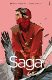 Saga Bd.2