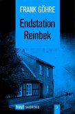 Endstation Reinbek (eBook, ePUB)