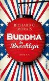 Buddha in Brooklyn (eBook, ePUB)
